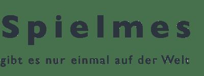 www.spielmes.de